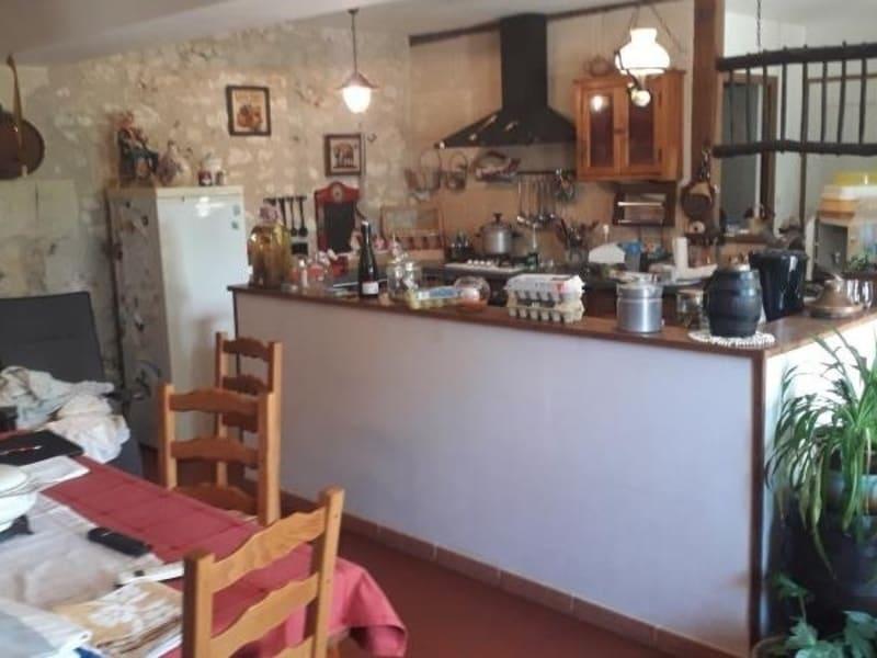 Sale house / villa St aignan 169600€ - Picture 3