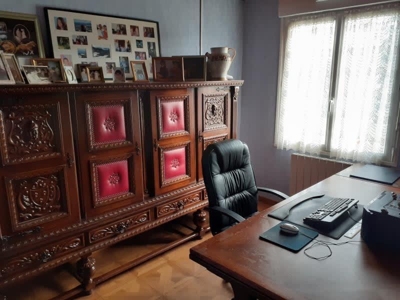 Sale house / villa St aignan 99000€ - Picture 5