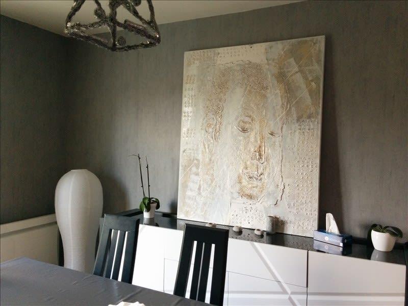 Sale house / villa St aignan 169600€ - Picture 4