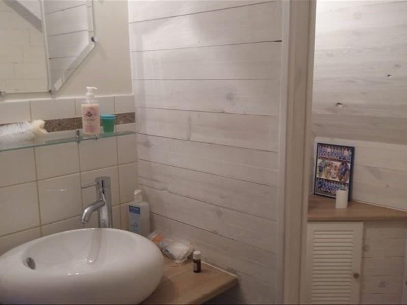 Sale house / villa St aignan 169600€ - Picture 6
