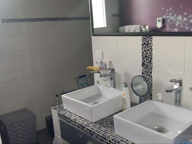 Sale house / villa St aignan 169600€ - Picture 7