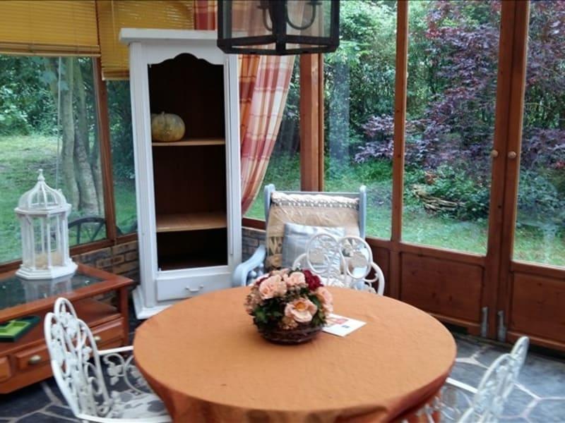 Deluxe sale house / villa St aignan 270300€ - Picture 4