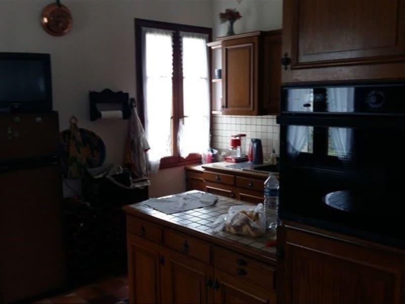 Sale house / villa Montrichard 222600€ - Picture 5