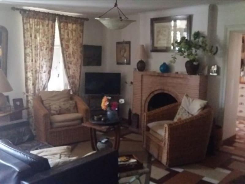 Sale house / villa Montrichard 222600€ - Picture 2