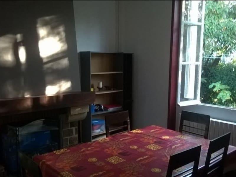 Sale house / villa St aignan 111720€ - Picture 2
