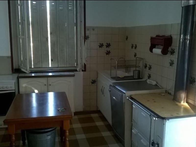 Sale house / villa St aignan 111720€ - Picture 3