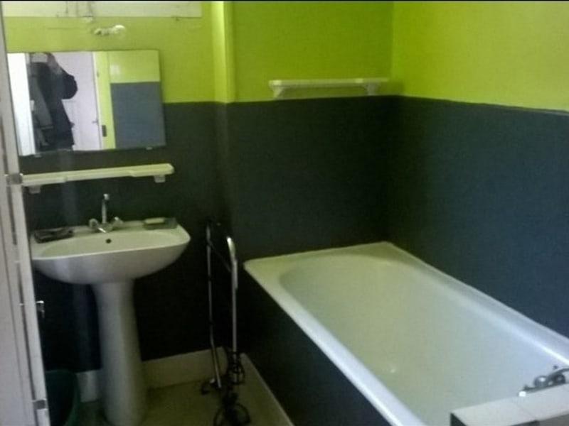 Sale house / villa St aignan 111720€ - Picture 4