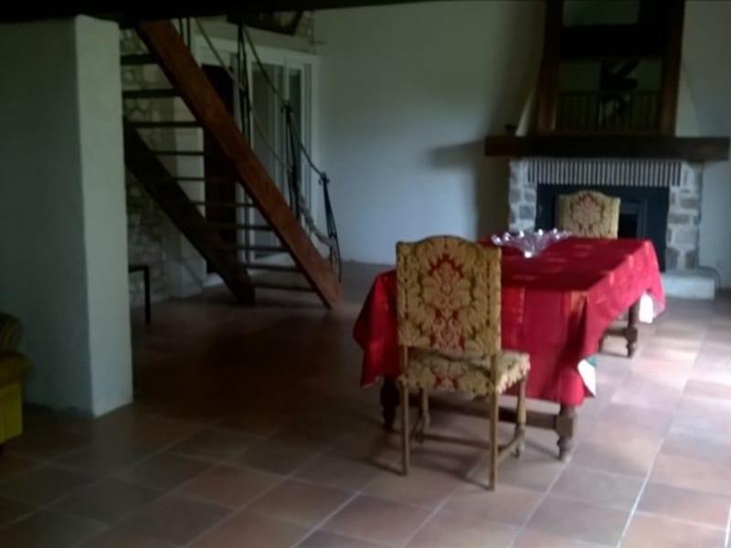 Sale house / villa St aignan 328600€ - Picture 6