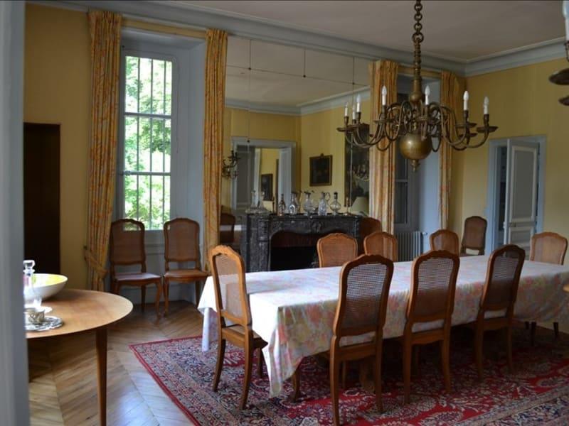 Vente de prestige maison / villa Chateaudun 1696000€ - Photo 6