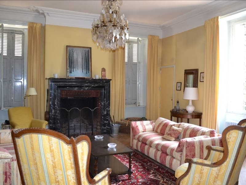 Vente de prestige maison / villa Chateaudun 1696000€ - Photo 7