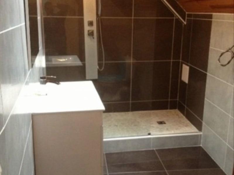 Sale house / villa St aignan 243800€ - Picture 5