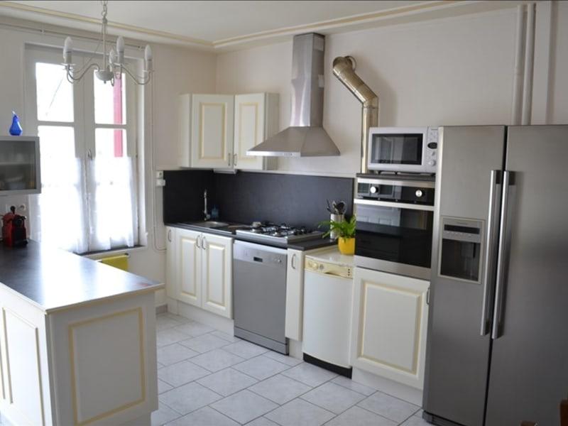 Vente maison / villa St aignan 137800€ - Photo 6