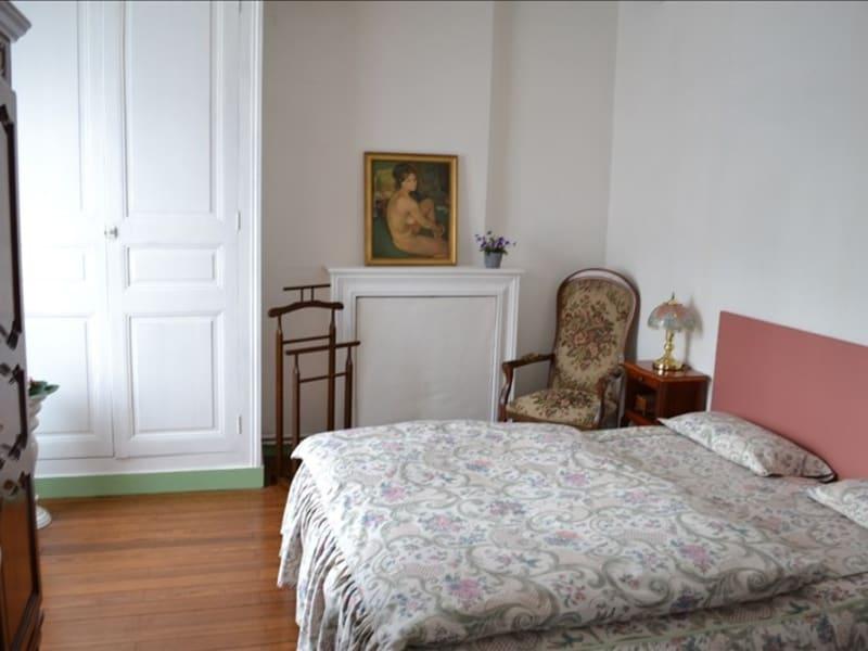 Vente maison / villa St aignan 137800€ - Photo 7