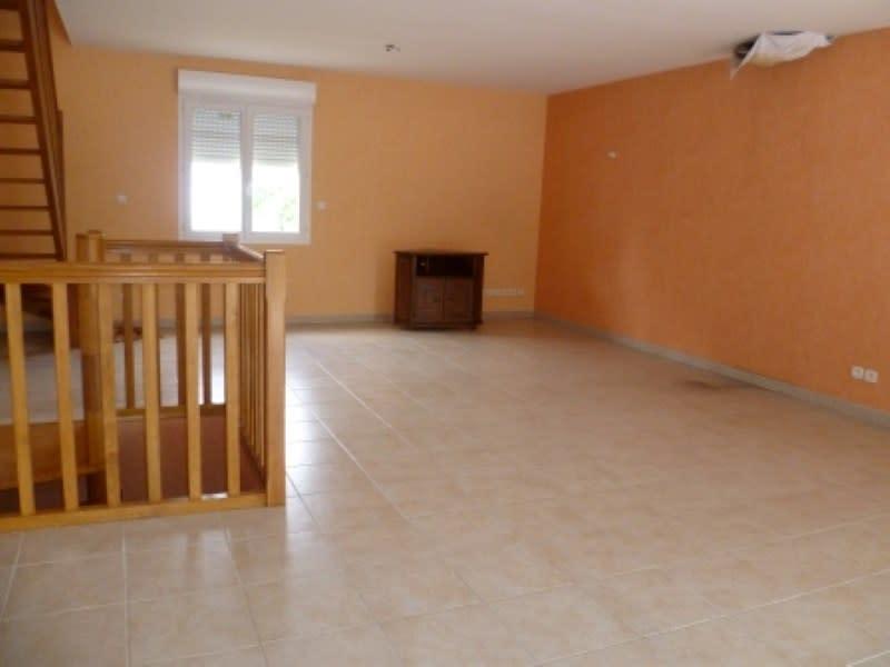 Sale house / villa St aignan 174900€ - Picture 2