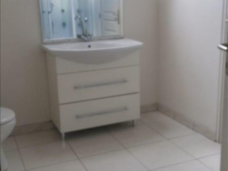 Sale house / villa St aignan 66000€ - Picture 4