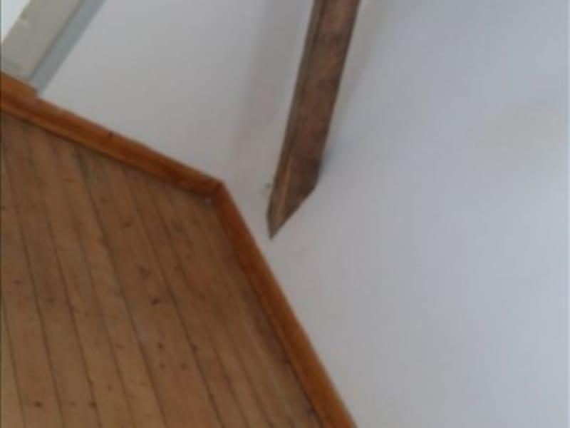 Sale house / villa St aignan 66000€ - Picture 7