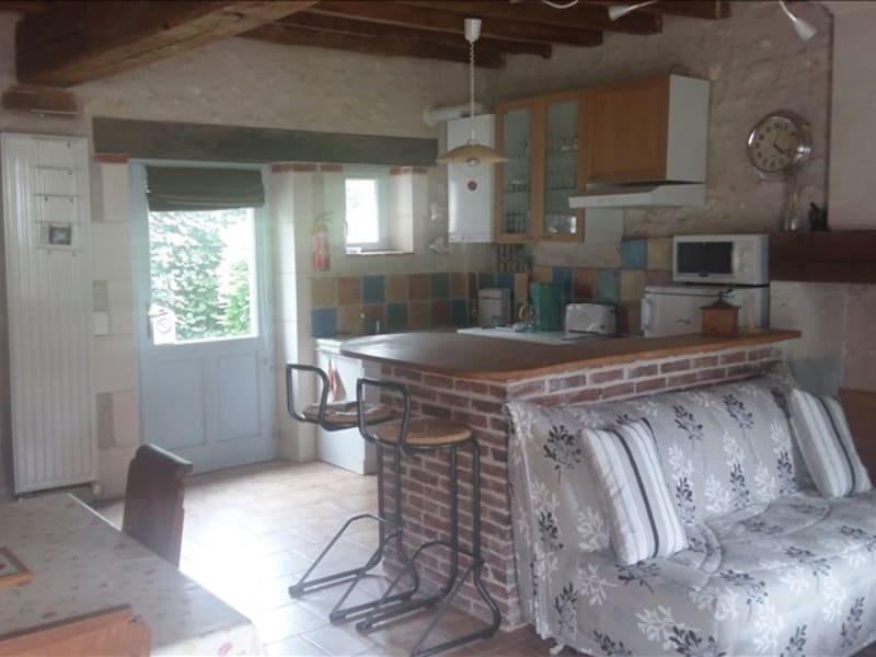Deluxe sale house / villa Montrichard 673100€ - Picture 6