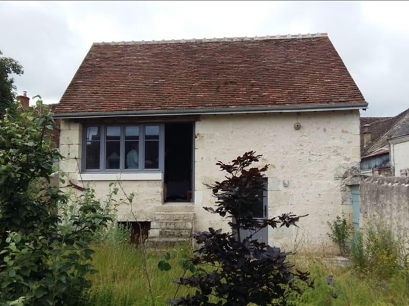 Deluxe sale house / villa Montrichard 673100€ - Picture 8