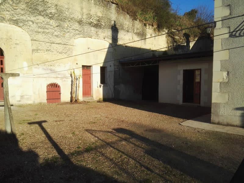 Sale house / villa Chateauvieux 81000€ - Picture 2