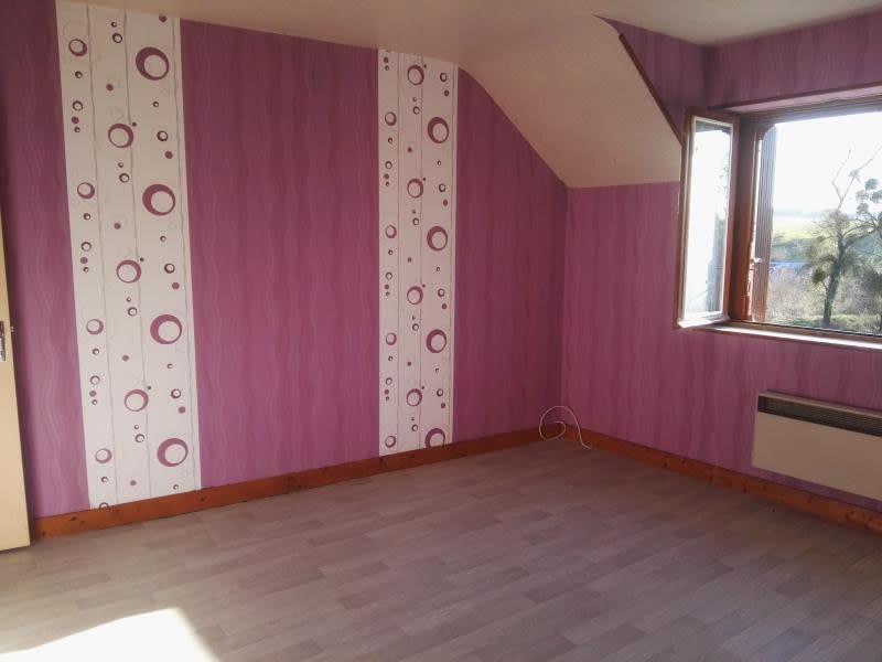 Sale house / villa Chateauvieux 81000€ - Picture 5