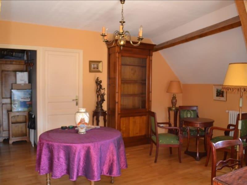 Deluxe sale house / villa St aignan 358700€ - Picture 6