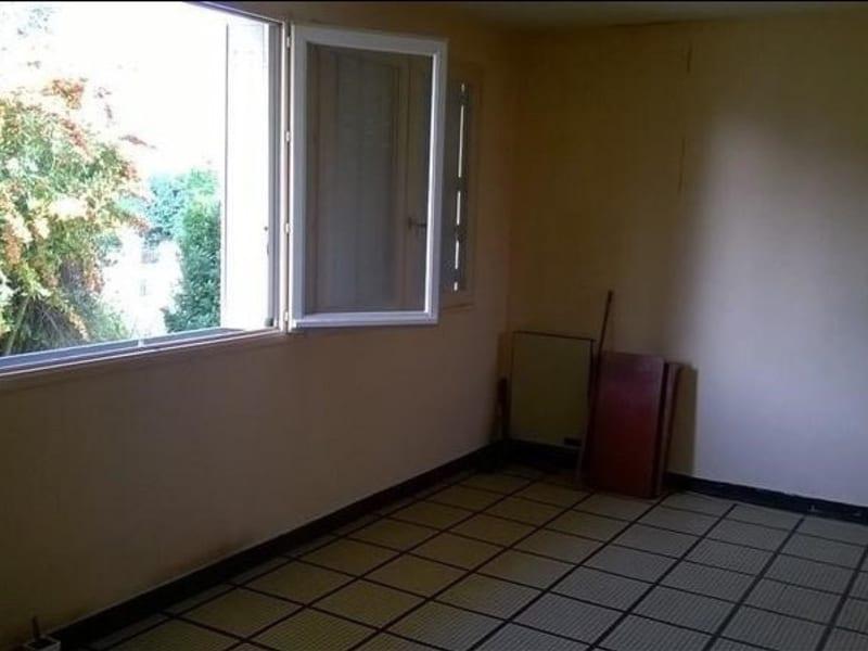 Sale house / villa St aignan 91000€ - Picture 8