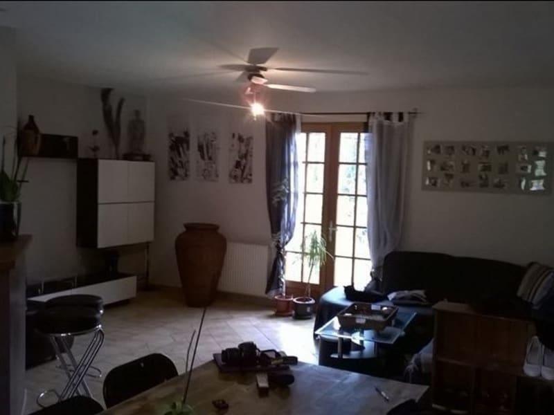 Vente maison / villa St aignan 159000€ - Photo 2