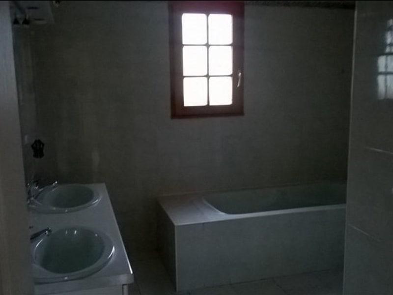Vente maison / villa St aignan 159000€ - Photo 5