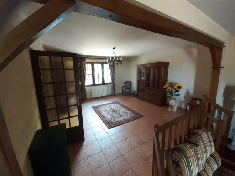 Sale house / villa St aignan 233200€ - Picture 3