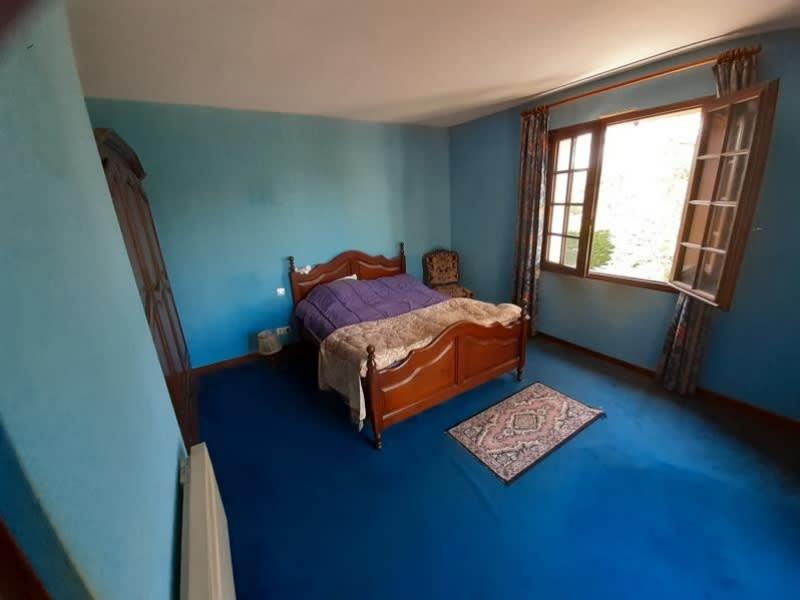 Sale house / villa St aignan 233200€ - Picture 5