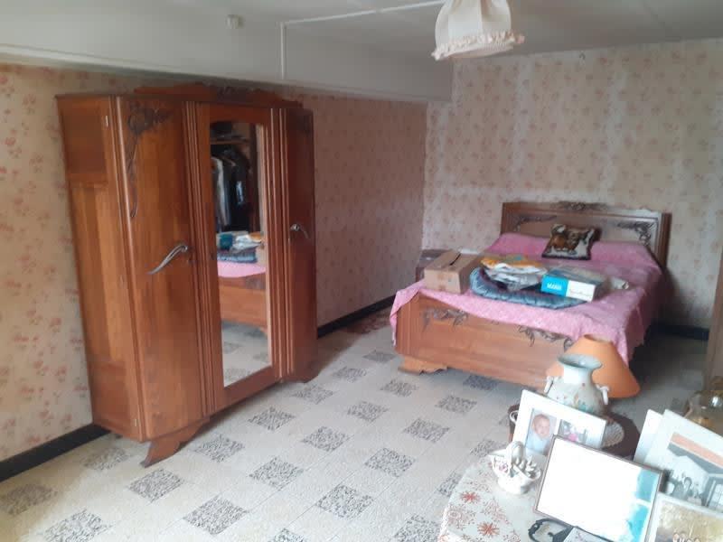 Sale house / villa St aignan 56000€ - Picture 3