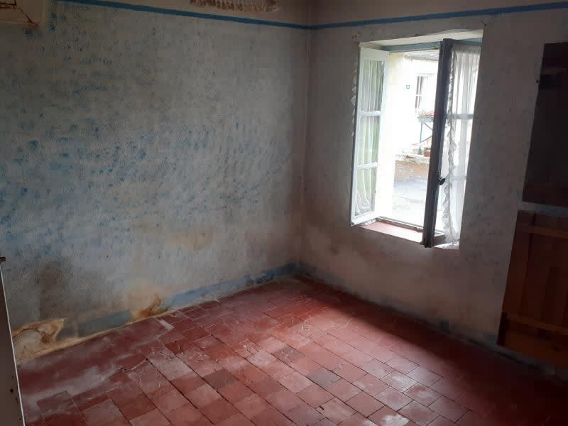 Sale house / villa St aignan 56000€ - Picture 6
