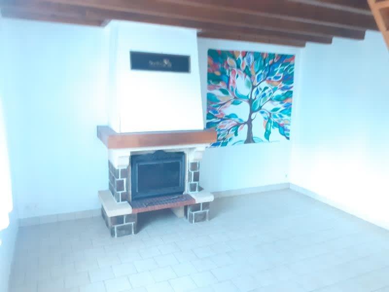 Vente maison / villa St aignan 127200€ - Photo 7