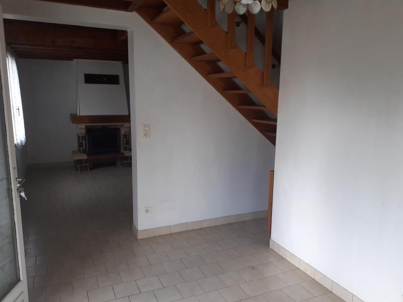Vente maison / villa St aignan 127200€ - Photo 8