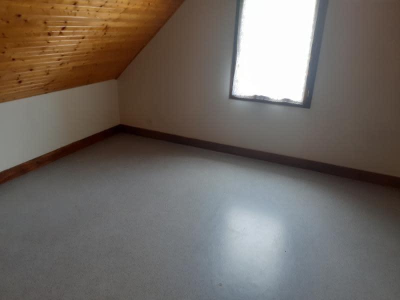 Vente maison / villa St aignan 127200€ - Photo 10