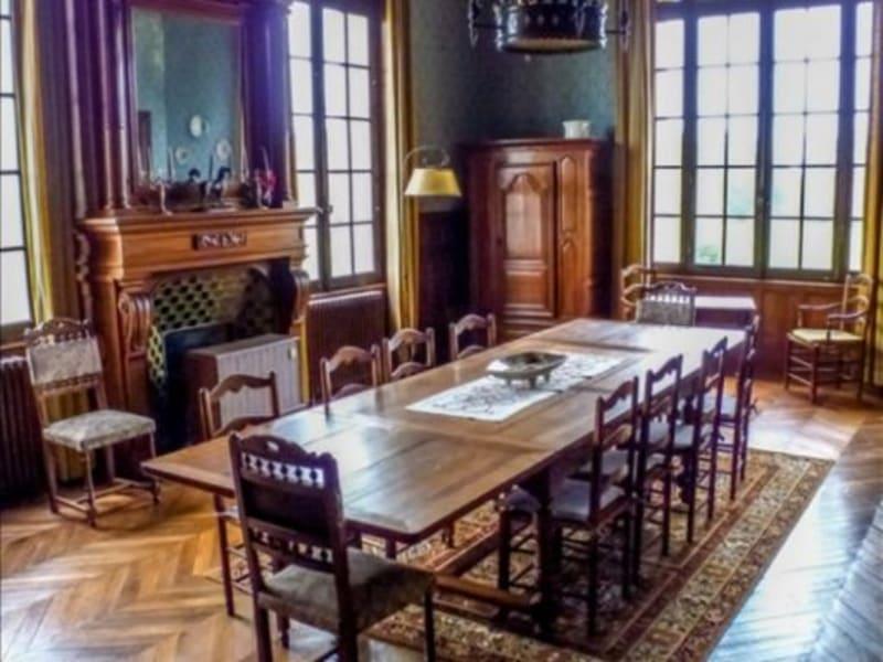 Sale house / villa Lesparre medoc 833600€ - Picture 5