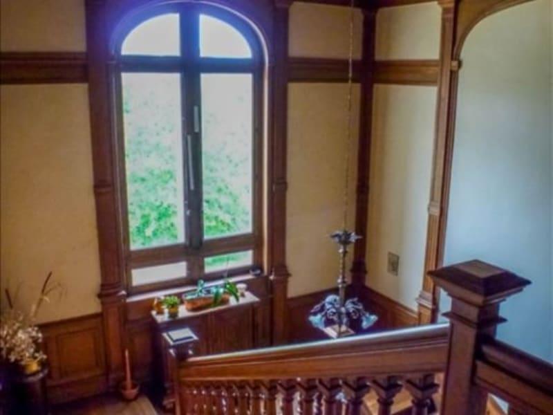 Sale house / villa Lesparre medoc 833600€ - Picture 6