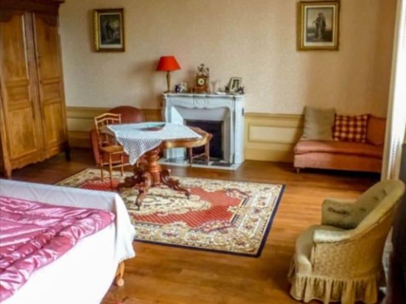 Sale house / villa Lesparre medoc 833600€ - Picture 9