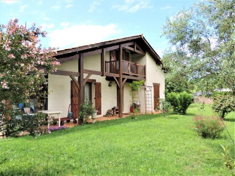Sale house / villa Lesparre medoc 233000€ - Picture 1