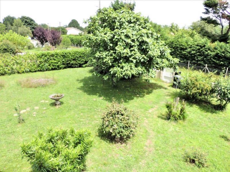 Sale house / villa Lesparre medoc 233000€ - Picture 2