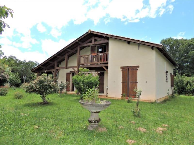 Sale house / villa Lesparre medoc 233000€ - Picture 3