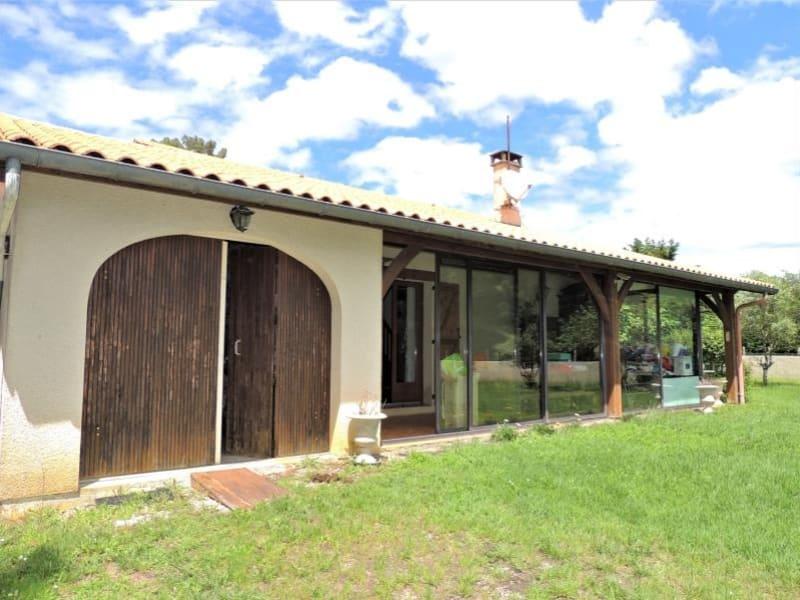 Sale house / villa Lesparre medoc 233000€ - Picture 4