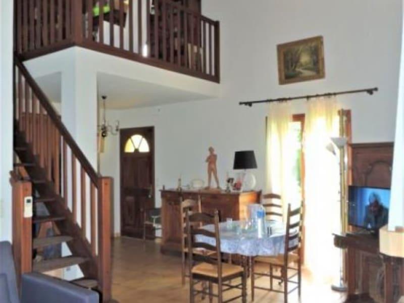 Vente maison / villa Lesparre medoc 233000€ - Photo 5