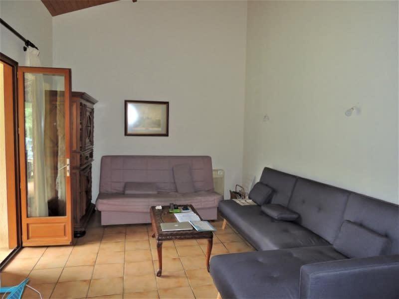 Sale house / villa Lesparre medoc 233000€ - Picture 6