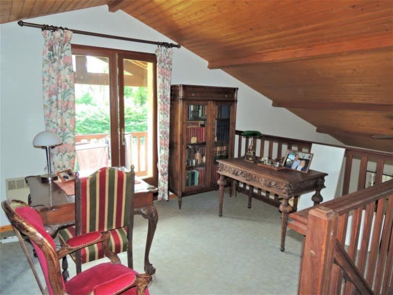 Sale house / villa Lesparre medoc 233000€ - Picture 7