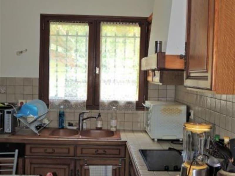 Vente maison / villa Lesparre medoc 233000€ - Photo 8