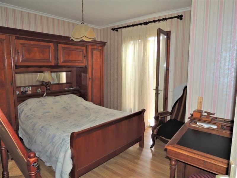 Sale house / villa Lesparre medoc 233000€ - Picture 9