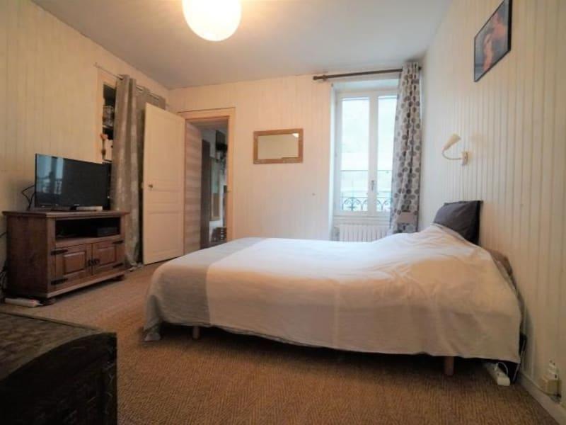 Sale house / villa Le mans 249000€ - Picture 7