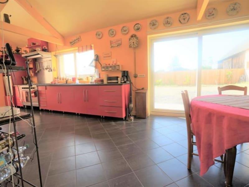 Sale house / villa Le mans 303000€ - Picture 3