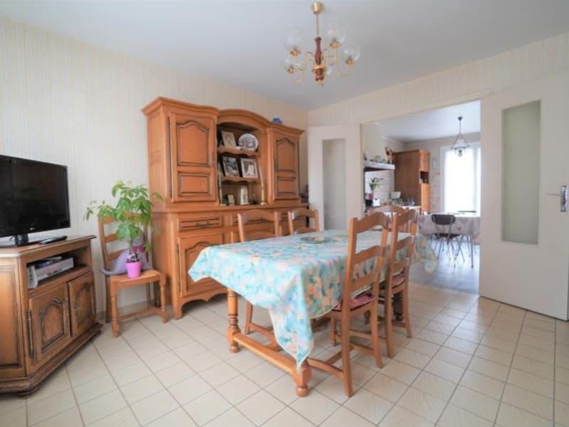 Sale house / villa Le mans 189900€ - Picture 1